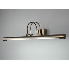 Подсветка для картин Elektrostandard 3069 13 Вт (модерн, бронза)