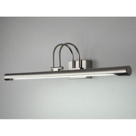 Подсветка для картин Elektrostandard 3069 13 Вт (модерн, никель)