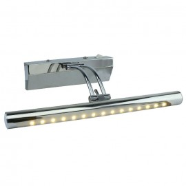 Подсветка для картин ArteLamp A1103AP-1CC Picture Lights LED