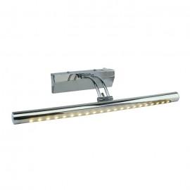 Подсветка для картин ArteLamp A1105AP-1CC Picture Lights LED