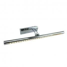 Подсветка для картин ArteLamp A1107AP-1CC Picture Lights LED