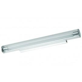 Светильник настенно-потолочный ArteLamp A1312AP-1CC