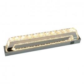Подсветка для картин ArteLamp A1410AP-1CC Treno