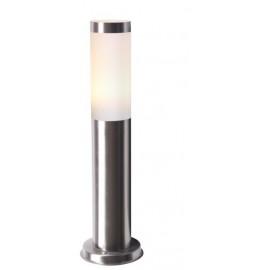 Напольный уличный светильник ArteLamp A3158PA-1SS