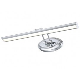 Подсветка для картин ArteLamp A5608AP-1CC PICTURE LIGHT LED (хром, модерн)