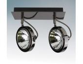 Точечный накладной светильник спот Lightstar 210328 Varieta