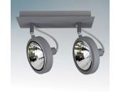 Точечный накладной светильник спот Lightstar 210329 Varieta