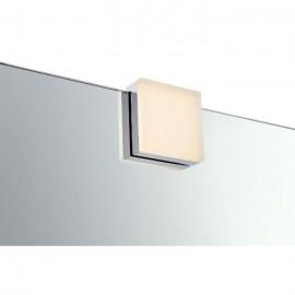Подсветка для зеркал MarkSlojd 106579 AVIGNON (хром, модерн)