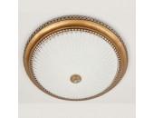 Светильник потолочный Citilux CL425502 Тренди-2