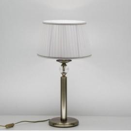 Настольная лампа  Citilux CL433813 Гера (бронза, классический)