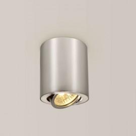 Светильник накладной Дюрен Алюминий Citilux CL538110