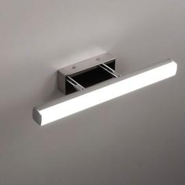 Светодиодная подсветка для картин Citilux Визор CL708108