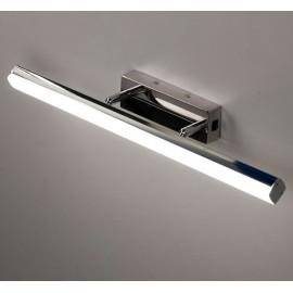 Светодиодная подсветка для картин Citilux Визор CL708112