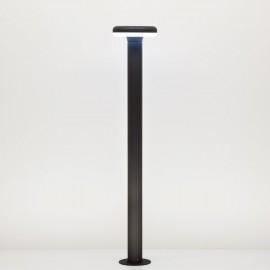 Уличный светильник Citilux CLU01B