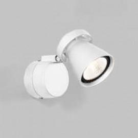 Светильник спот Citilux CL556510 Дубль-1 (модерн, белый)