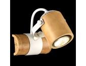 Светильник спот Maytoni SP565-CW-01-W VALLI белый