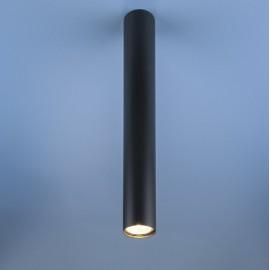Точечный накладной светильник Elektrostandard 5472 GR (модерн, графит)