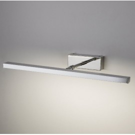 Подсветка для картин Elektrostandard Cooper LED (модерн, хром)