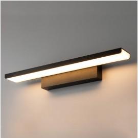 Подсветка для картин Elektrostandard Sankara LED (модерн, черный)