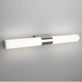 Подсветка для картин Elektrostandard Venta Neo LED хром (MRL LED 12W 1005 IP20)