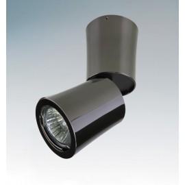 Точечный встраиваемый светильник Lightstar 214458 ROTONDA