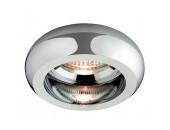 Точечный светильник Novotech 369744