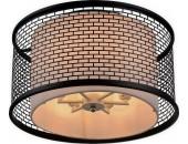 Люстра подвесная Lussole Loft LSP-9676