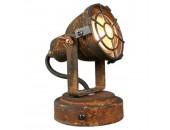Светильник спот Lussole Loft LSP-9802