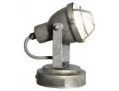 Светильник спот Lussole Loft LSP-9804
