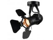 Светильник спот Lussole Loft LSP-9838