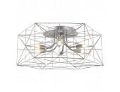 Люстра потолочная Lussole Loft LSP-9930
