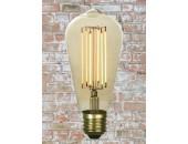 Лампа светодиодная Loft Lussole GF-E-754