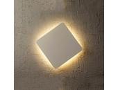Светильник настенный Mantra BORA BORA MN C0104 (белый, модерн)