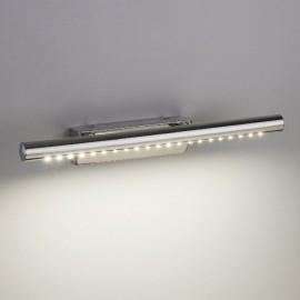 Подсветка для картин Elektrostandard Trinity Neo LED хром (MRL LED 5W 1001 IP20)