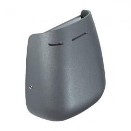 Ландшафтный светодиодный настенный светильник Novotech 357411 KAIMAS серый