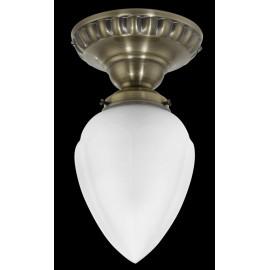 Точечный накладной светильник Eglo 90102 Ilmerial (классический, бронза)