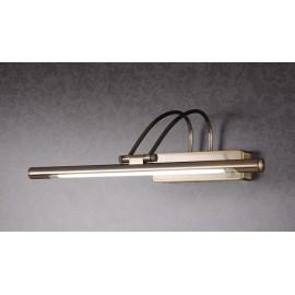 Подсветка для картин Elektrostandard 3068 8 Вт (модерн, бронза)