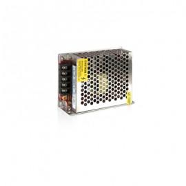 Драйвер для светодиодной ленты Gauss LED PC202003040 40W 12V