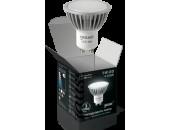 Светодиодная лампа GaussLEDEB101506205 GU10 5W 4100K