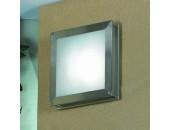 Светильник Lussole LSC-5482-02 (хай-тек, хром)