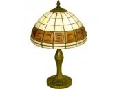 Настольная лампа Snowlight 13-251-01TM (классический, бронза)