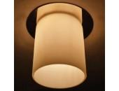 Точечный встраиваемый светильник ArteLamp A8551PL-1CC COOLICE (модерн, хром)