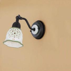 Светильник спот Citilux CL534512 (модерн, черный)