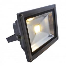 Прожектор ArteLamp A2520AL-1GY FARETTO (модерн, серый)