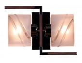 Светильник Svetresurs/Светресурс 262-101-02 (модерн, хром)
