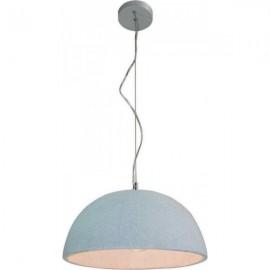 Люстра подвесная Lussole Loft LSP-9617 (кантри, серый)