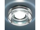 Точечный встраиваемый светильник Elektrostandard 9160 SL (модерн, прозрачный)