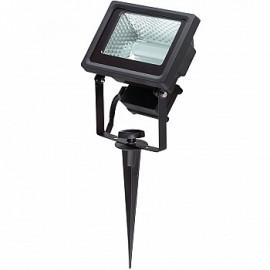 Прожектор Novotech 357193 (модерн, черный)