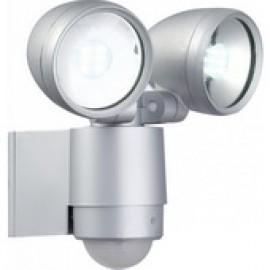 Светильник уличный GLOBO 34105-2S (хай-тек, белый)