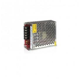 Драйвер для светодиодной ленты Gauss LED PC202003060 60W 12V